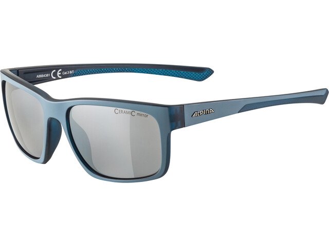 Alpina Lino I Glasses, azul